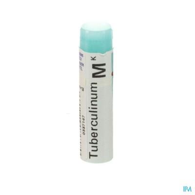 Tuberculinum Mk Gl Boiron