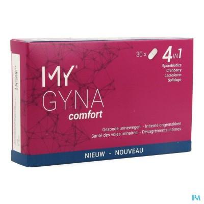 My Gyna Tabl 30
