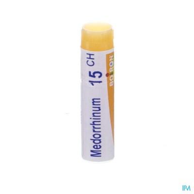 Medorrhinum 15ch Gl Boiron