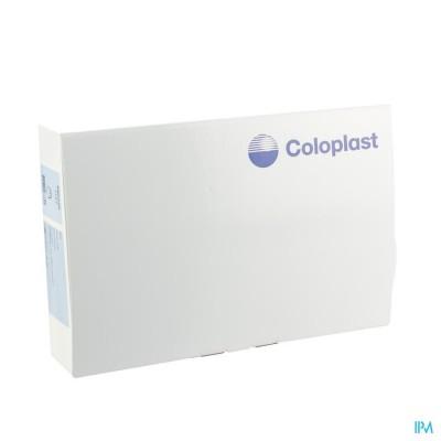 Alterna Maxi O/z Transp 10-55mm 20 5585
