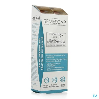 Remescar Instant Pore Reducer 20ml