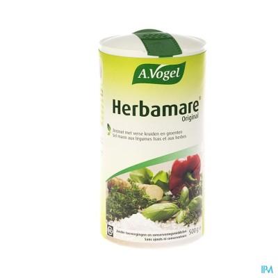A.Vogel Herbamare 500g