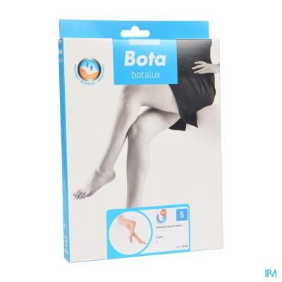 Botalux 140 Panty Steun Ch N5
