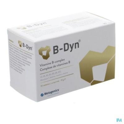 B-dyn Comp 90 21455 Metagenics