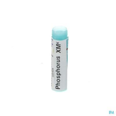Phosphorus Xmk Gl Boiron