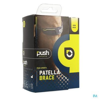 Push Sports Patellabrace