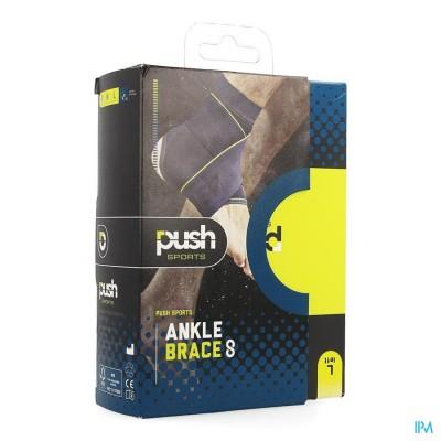 Push Sports Enkelbrace 8l Links