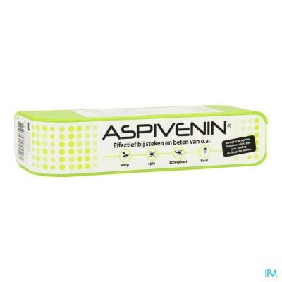 Aspivenin Mini-pompe/ Pomp