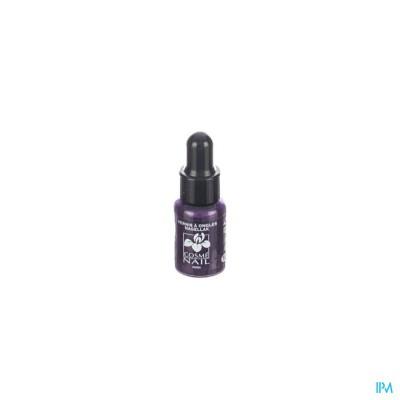 Lisandra Cosmenail Vao 108 Violet Nacre 5ml
