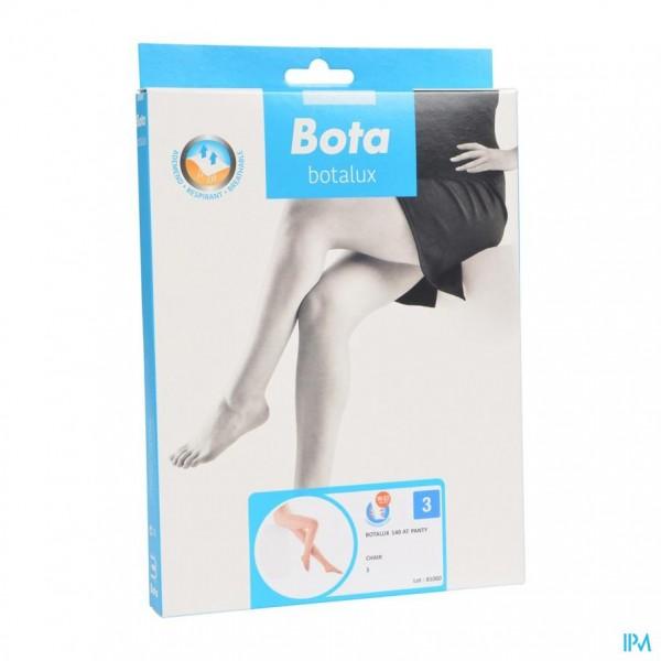 Botalux 140 Panty Steun Ch N3