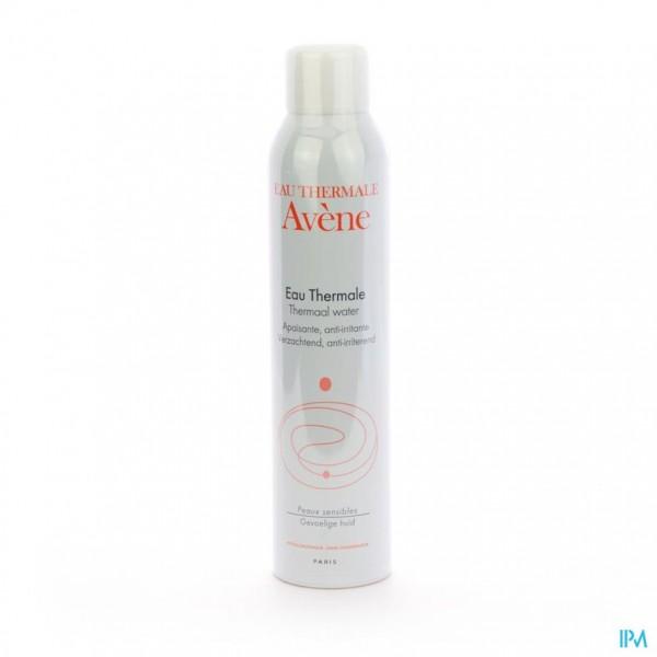 Avene Spray Thermaal Water 300ml