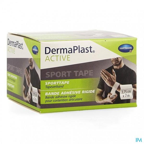Dp Active Sport Tape 3,75cm 1 P/s