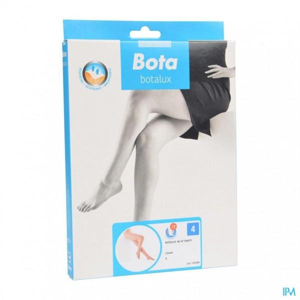 Botalux 40 Panty Steun Ch N4