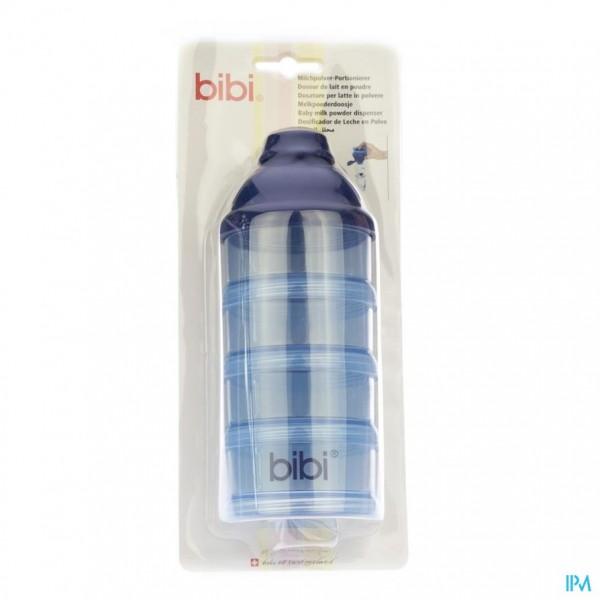 Bibi Doseerpotje Voor Melkpoeder