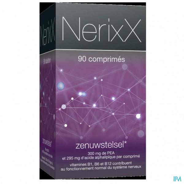 Nerixx Comp 90