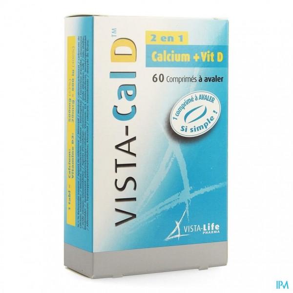 VISTA CAL D TABL 60 VERV.2687630