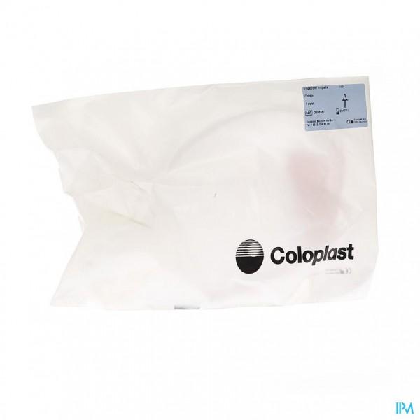 Colotip Conus Soepel 1110