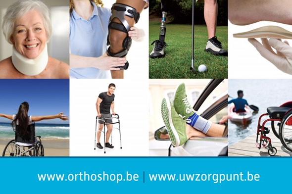 afbeelding Orthoshop